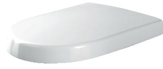 Villeroy & Boch ViFresh closetzitting 9M68S101